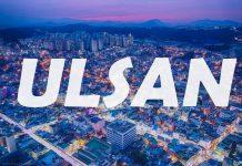 Chuyen phat nhanh tu Can Tho di Ulsan