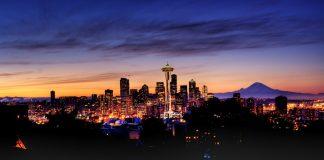 Dịch vụ chuyển phát nhanh từ Cần Thơ đi Seattle giá rẻ và an toàn nhất