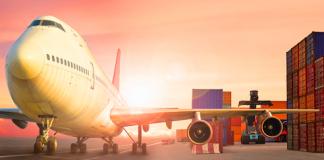 Dịch vụ gửi hàng đi nước ngoài tại Cần Thơ uy tín nhất