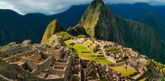 Dịch vụ gửi hàng lẻ (LCL) từ Cần Thơ đi Peru bằng đường biển giá rẻ, nhanh chóng