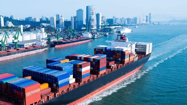 Hợp đồng vận chuyển hàng hóa và những điều cần biết