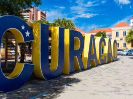 Gửi hàng lẻ từ Cần Thơ đi Curacao
