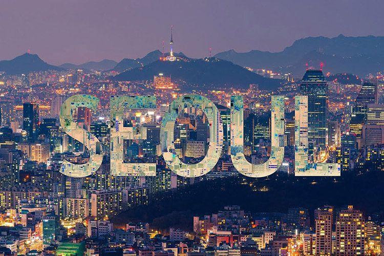 Gom hàng lẻ từ Cần Thơ đi Hàn Quốc giá hời