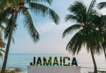 chuyển phát nhanh từ Cần Thơ đi Jamaica