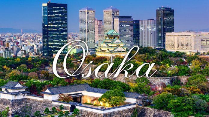 Chuyen phat nhanh tu Can Tho di Osaka