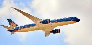 Giá cước vận chuyển hàng không quốc tế   Chỉ từ 27 USD   0901 494 677