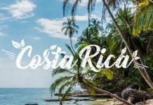 Van chuyen duong bien tu Can Tho di Costa Rica