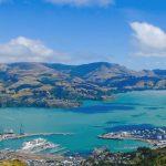 Van chuyen duong bien tu Can Tho di New Zealand