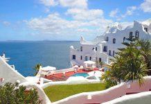 Vận chuyển đường biển từ Cần Thơ đi Uruguay