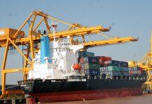 Vận chuyển gạo từ Cần Thơ đi Bờ Biển Ngà bằng đường biển giá rẻ nhất