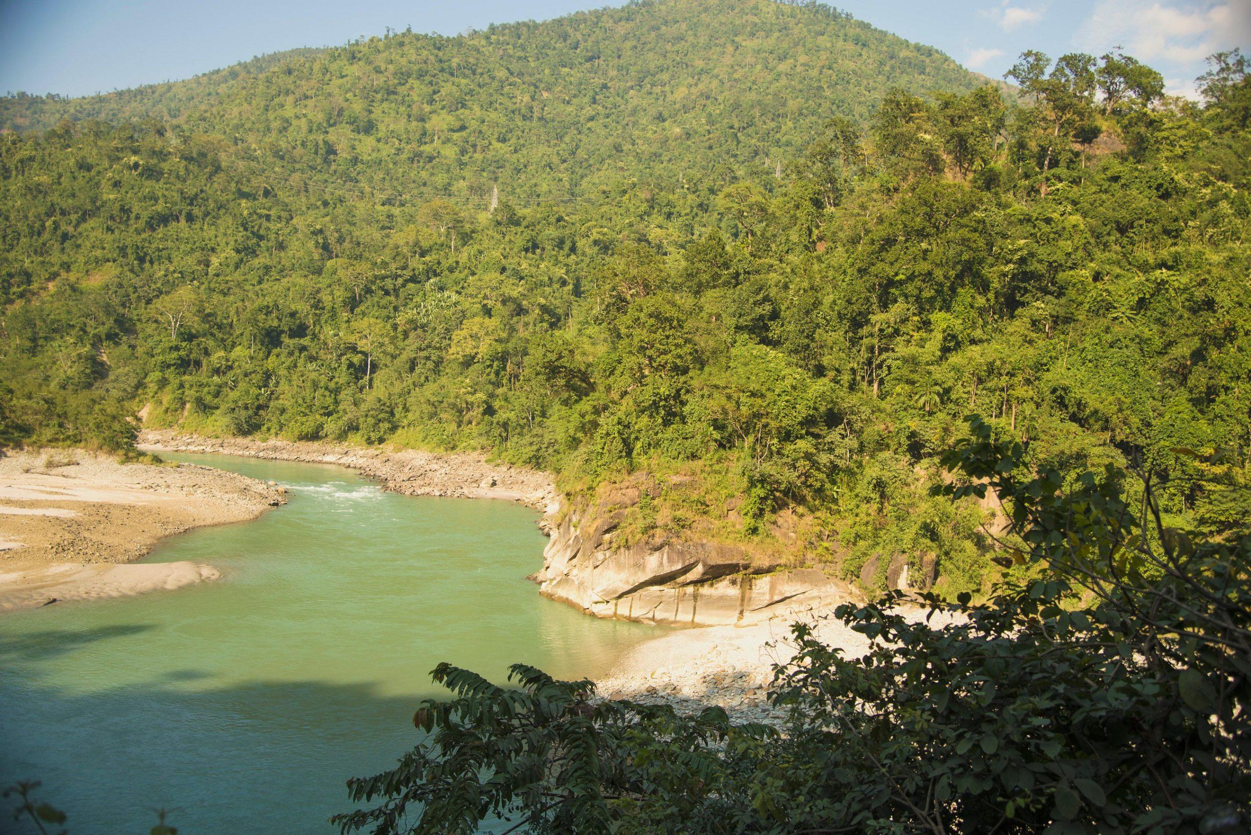 chuyển phát nhanh Cần Thơ- Bangladesh