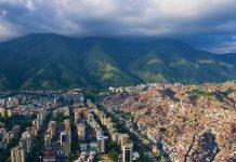Chuyển phát nhanh Cần Thơ- Venezuela