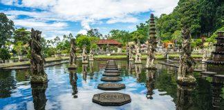 Chuyển phát nhanh từ Cần Thơ đến Indonesia
