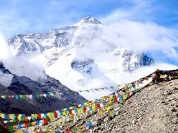 chuyen phat nhanh can tho di Nepal