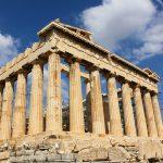 Chuyển phát nhanh Cần Thơ đi Hy Lạp