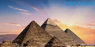 chuyển phát nhanh từ Cần Thơ đi Ai Cập giá siêu tiết kiệm