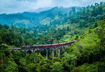 dịch vụ chuyển phát nhanh từ Cần Thơ đi Sri Lanka giá rẻ