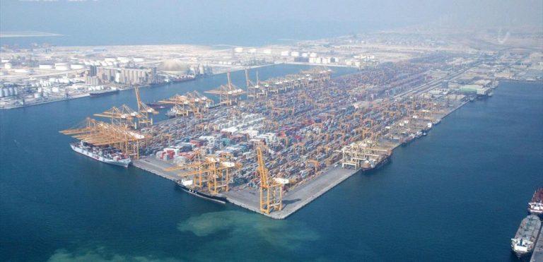 Gom hàng lẻ từ Cần Thơ đi United Arab Emirates – UAE giá tốt.
