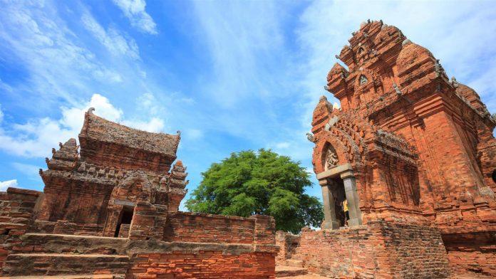 Gửi hàng đường bộ Cần Thơ đi Ninh Thuận