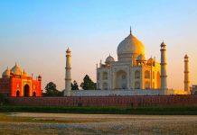 Van chuyen duong bien tu Can Tho di India