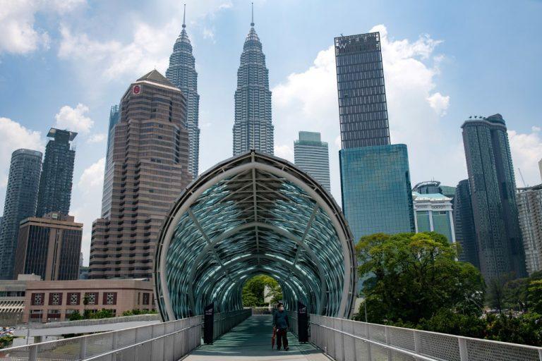Vận tải đường biển từ Cần Thơ đi Malaysia giá tốt nhất!