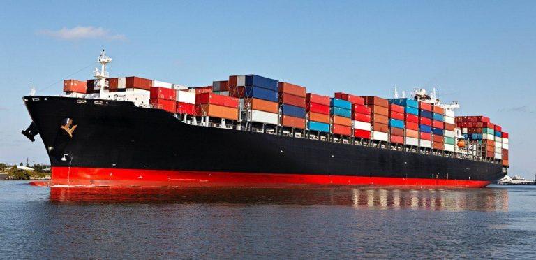 vận tải đường biển từ Cát Lái đi Panama chuyên nghiệp