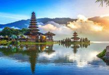 vận tải đường biển từ Cần Thơ đi Indonesia uy tín, chất lượng