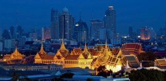 dich vu van chuyen tu can tho qua Bangkok