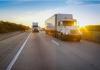 Chuyển tải và Quá cảnh trong vận chuyển đường biển là gì?