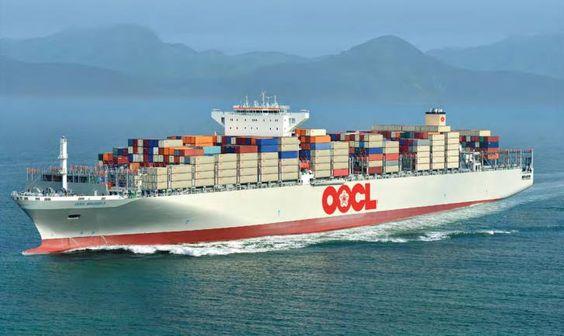 Vận chuyển hàng đường biển đi Liverpool từ Hải Phòng, HCM, Đà Nẵng
