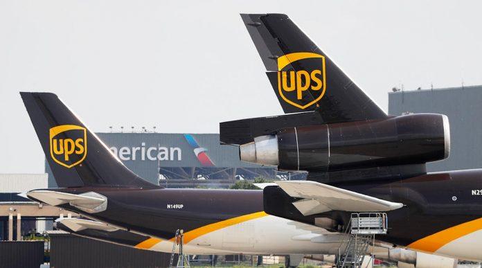Vận tải hàng hóa đường hàng không giá tốt, chuyên nghiệp tại các tỉnh ĐBSCL