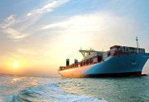 Quy trình và dịch vụ xuất khẩu rau củ quả qua Anh Quốc