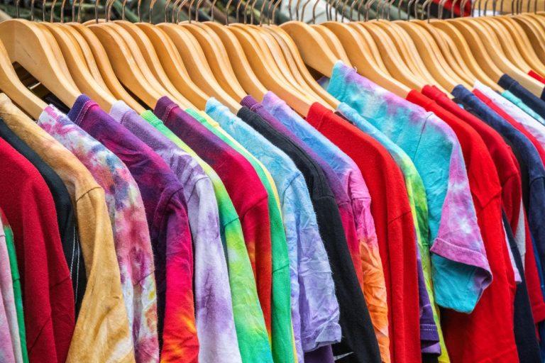Gửi quần áo đi Ukraine giá rẻ tại Hồ Chí Minh. Hà Nội, Cần Thơ