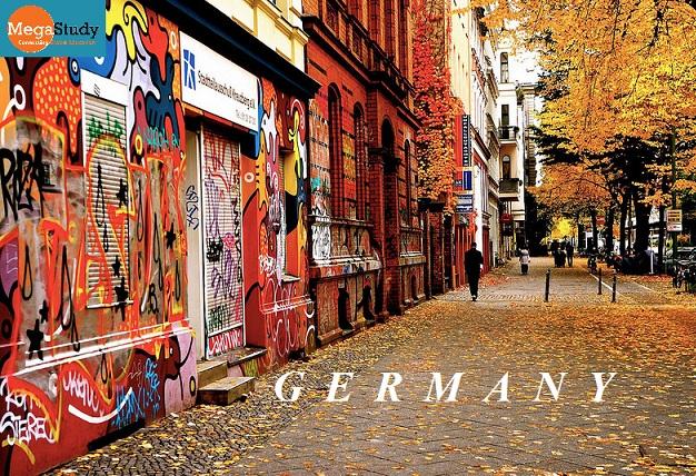 Dịch vụ vận chuyển hàng hóa từ Hải Phòng đi Đức uy tín giá rẻ!
