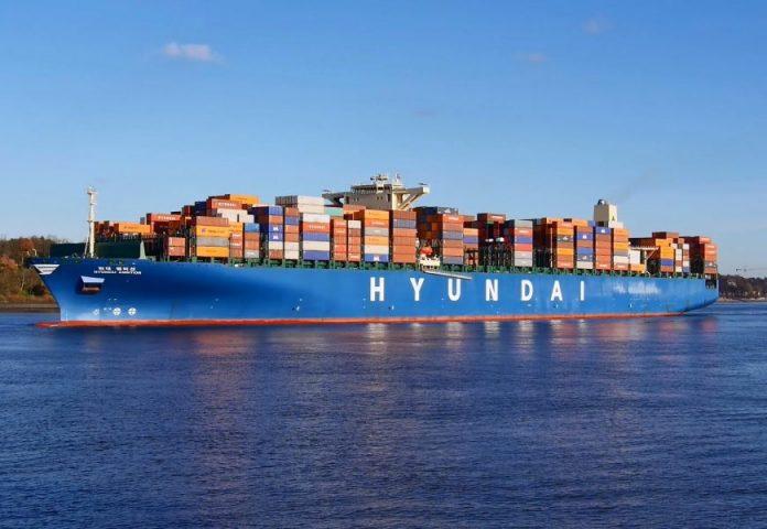 Dịch vụ vận chuyển hàng hóa sang Belgium giá tốt!!!