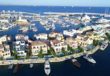 Van-tai-bien-tu-Cat_lai-di-Cang-Limassol