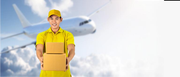 Dịch vụ gửi hàng sang Zurich đường hàng không GIÁ RẺ