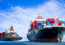 Dịch vụ gom hàng lẻ LCL xuất đường biển từ Việt Nam đi Hàn Quốc nhanh chóng, uy tín