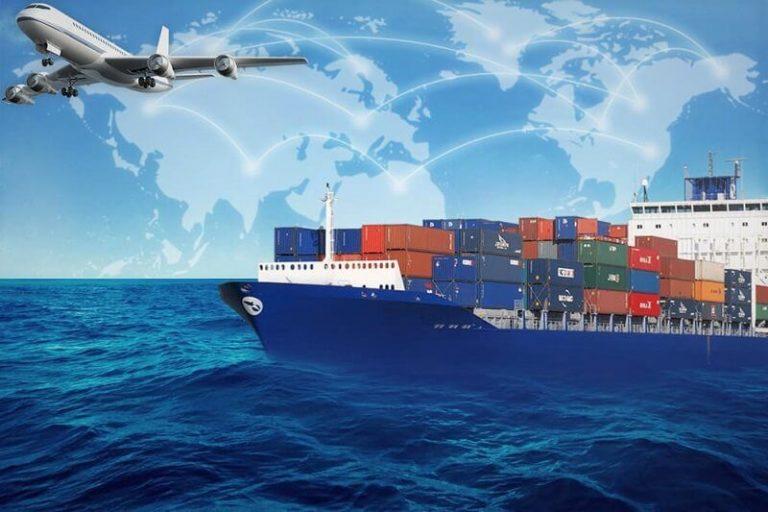 Dịch vụ vận chuyển hàng lẻ LCL mỹ phẩm từ Tokyo, Nhật Bản về Hải Phòng giá rẻ